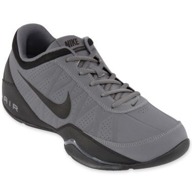 f2ee939c4ced Nike® Air Ring Leader Low Mens Basketball Shoes found at  JCPenney ...