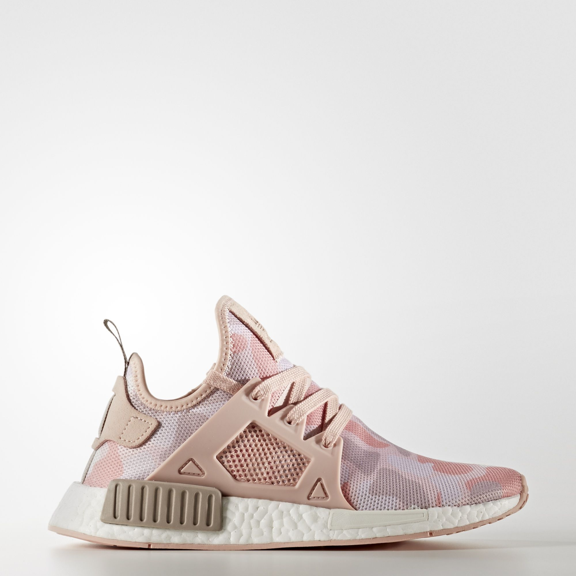 adidas nmd women r1 white adidas shoes women superstar rose gold