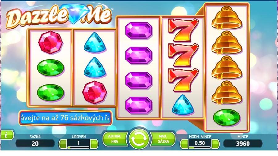 Cs roulette sites