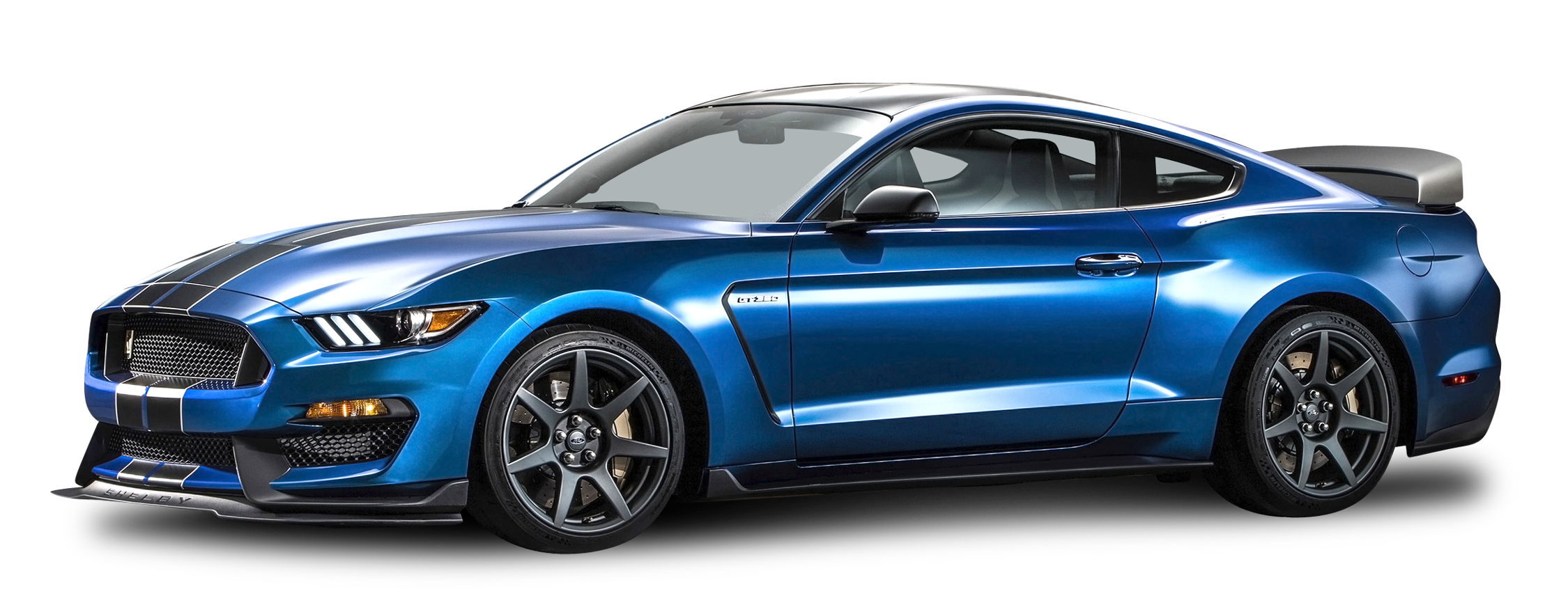 Ford Mustang Png Image Ford Shelby Ford Mustang Shelby Gt350r