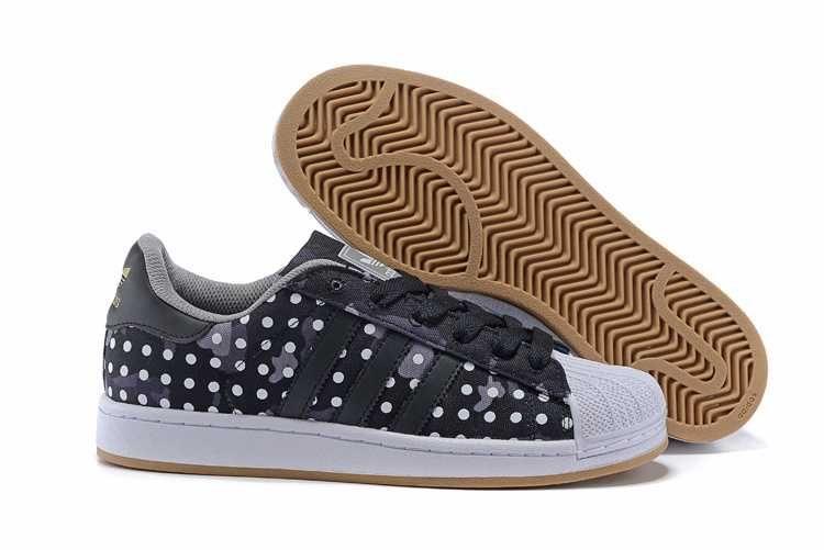 sale retailer c72c4 ca7d9 1767   Adidas Superstar Billigt Dam Herr Svart Vit SE509878HtbpNUfO