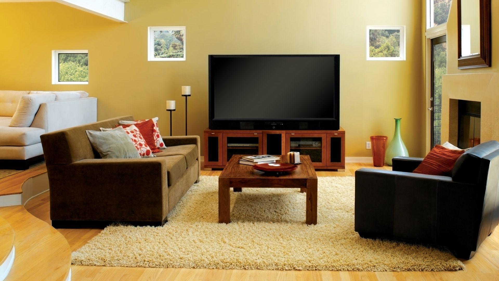 Modern home interior colors living room color peg  home peg board  pinterest  living rooms