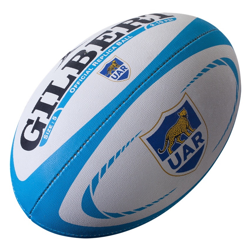 Gilbert Argentina Replica Rugby Ball Rugby Ball Rugby Argentina Rugby