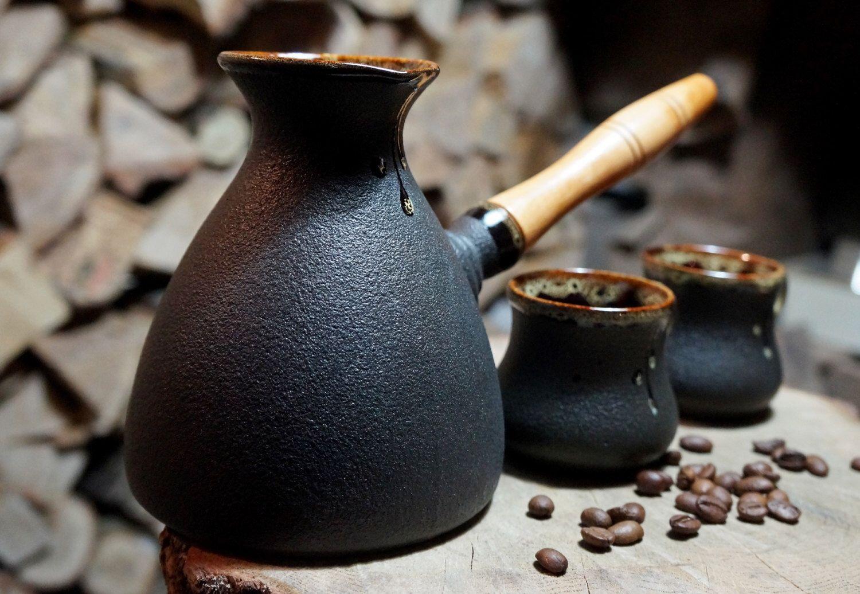 45+ Turkish coffee pot name trends