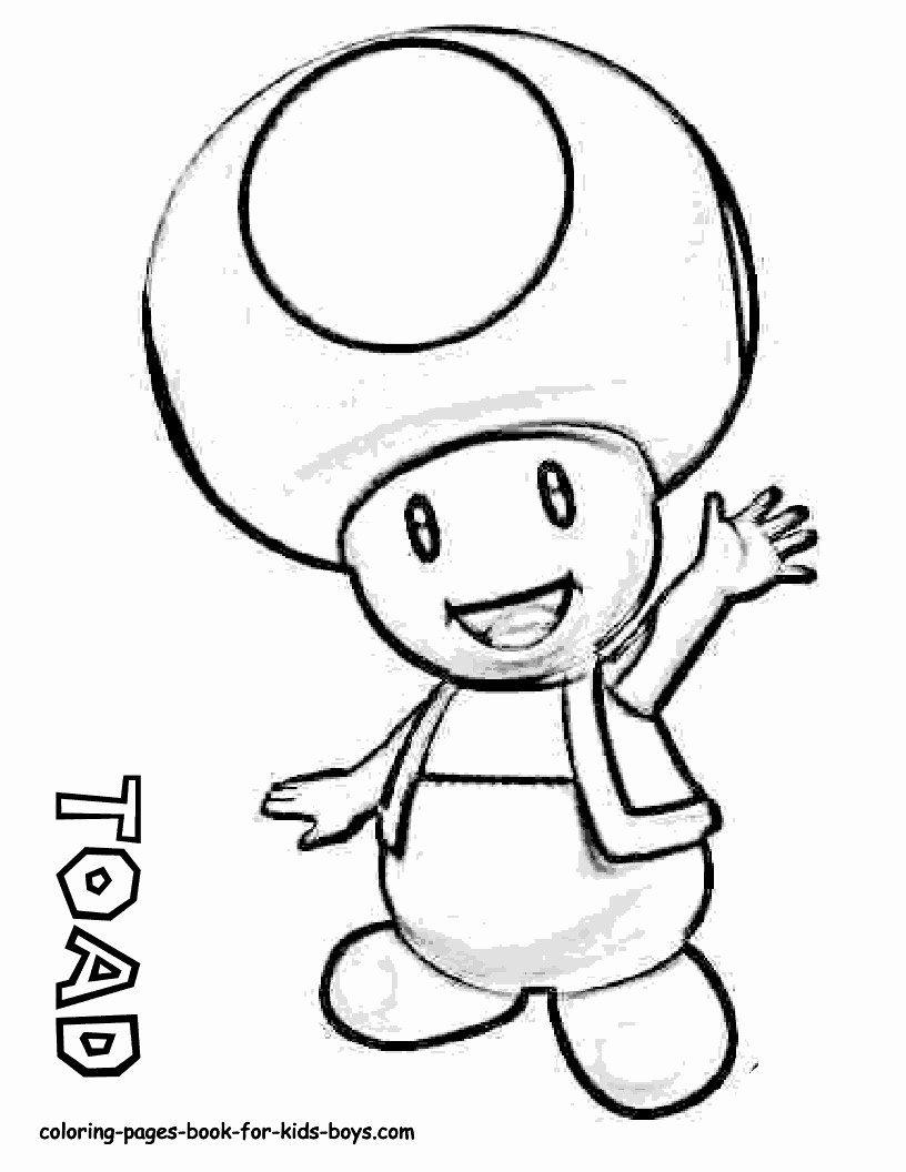 Space Coloring Book Pdf Mario Coloring Pages Super Mario