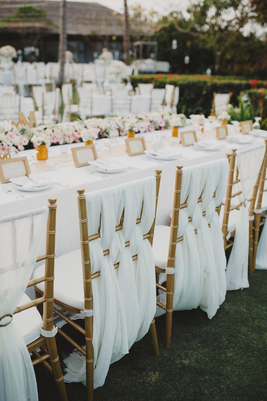 Storm & Xerxes   Wedding, Weddings and Fairytale weddings