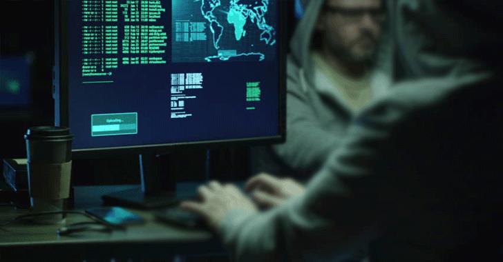 Image result for web hacker police