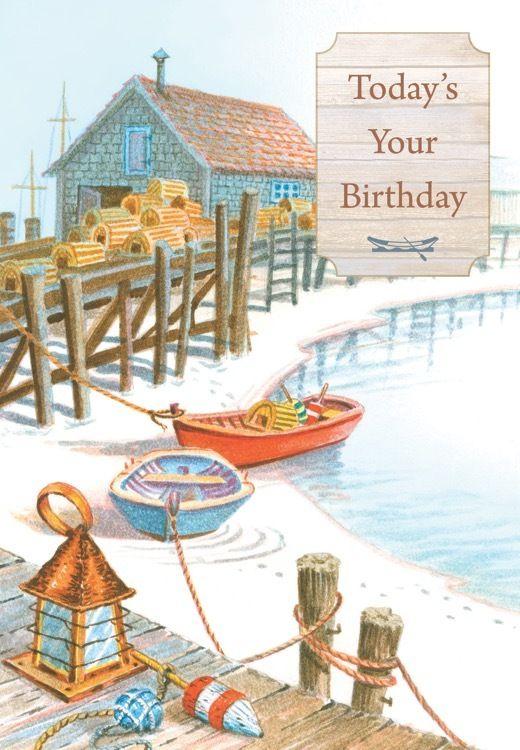 Birthday W Floral Print 100 Bd 8388 Happy Birthday Cards