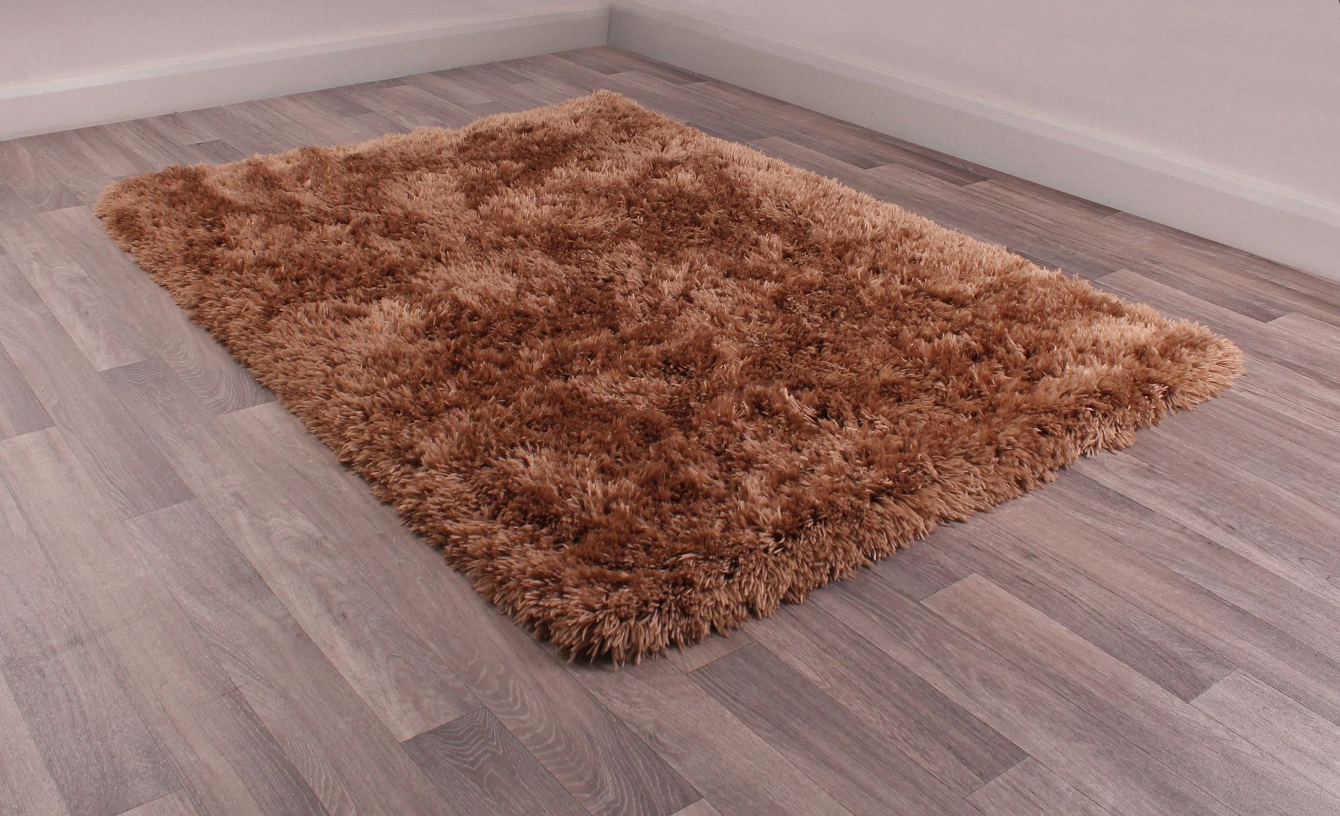 Flossy Supersoft Mink Rug Rugs