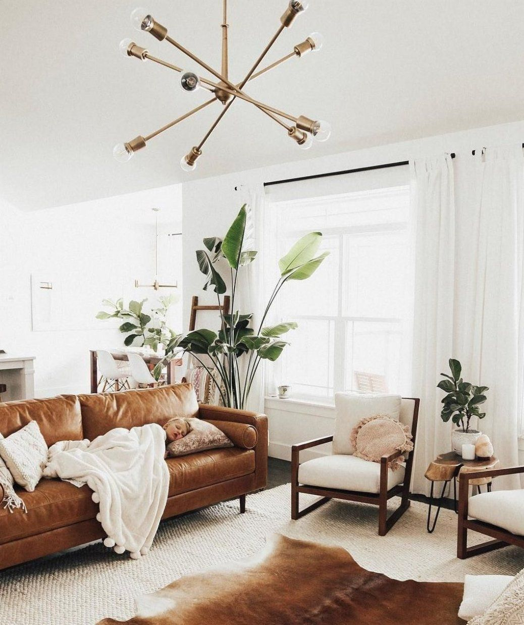 Lighting And Furniture From The Best Uk Interior Designers Visit Us For Interior Design In 2020 Western Living Room Decor Western Living Rooms Room Inspiration