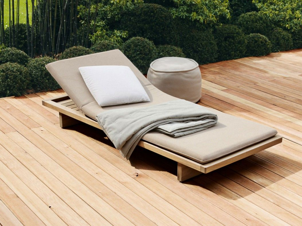 lenti 10 garten in 2019 garten design outdoor lounge. Black Bedroom Furniture Sets. Home Design Ideas