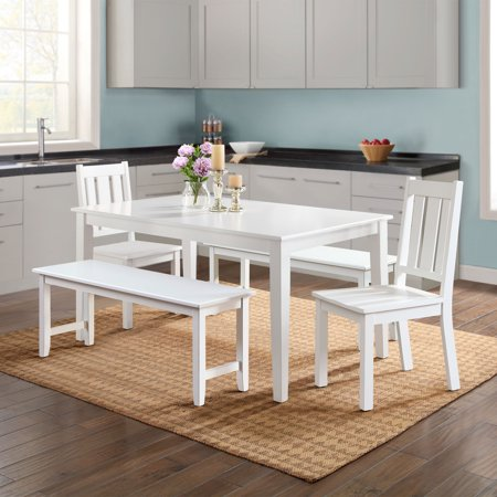 c95f9594281e6fbfe22889d40e47a50f - Better Homes And Gardens Bankston Dining Table Multiple Finishes