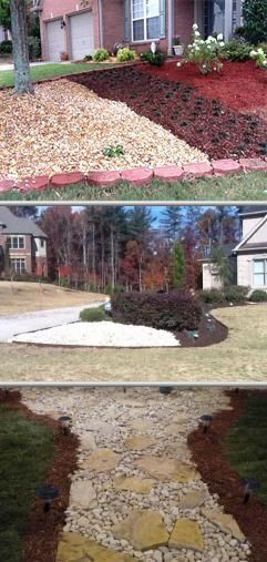 Landscaping Tree Services Tree Service Landscaping Trees Sod Installation