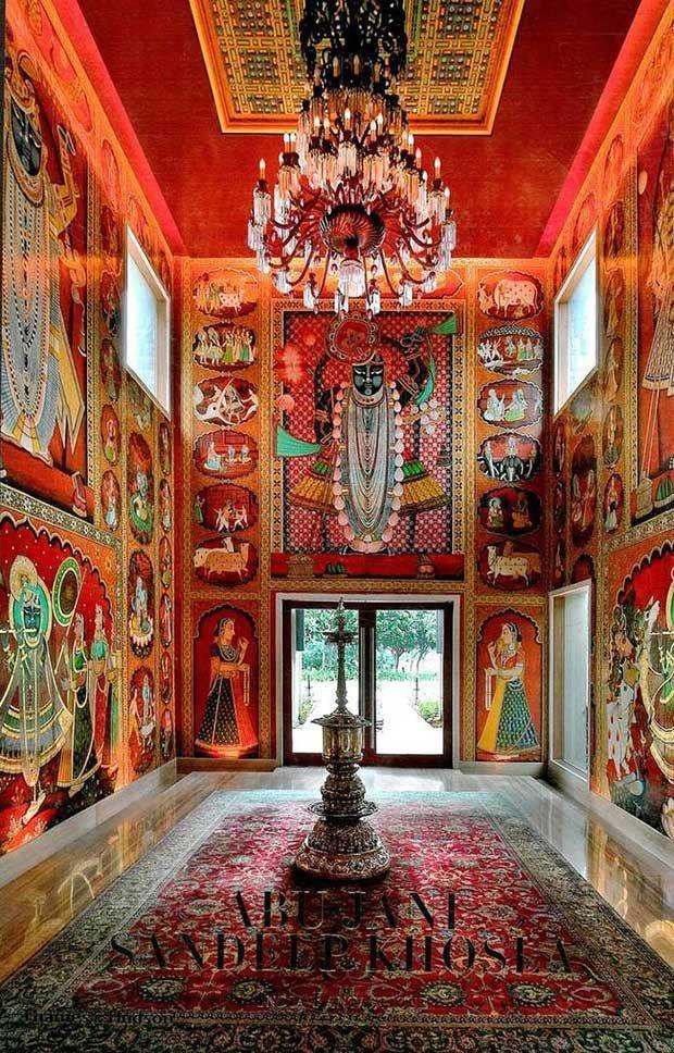 1000 images about Interior Design India on Pinterest Goa