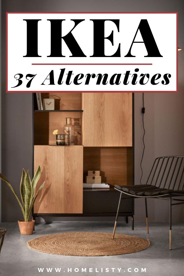 37 Alternatives A Ikea Meuble Decoration Meuble Ikea Salon Ikea Decoration Meuble