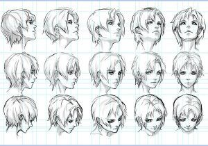 Head Perspective Drawing Head Perspective Chartyuumei On Deviantart Art Reference Poses Face Angles Drawing Heads