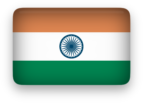 Free Animated India Flags Indian Clipart India Flag Indian