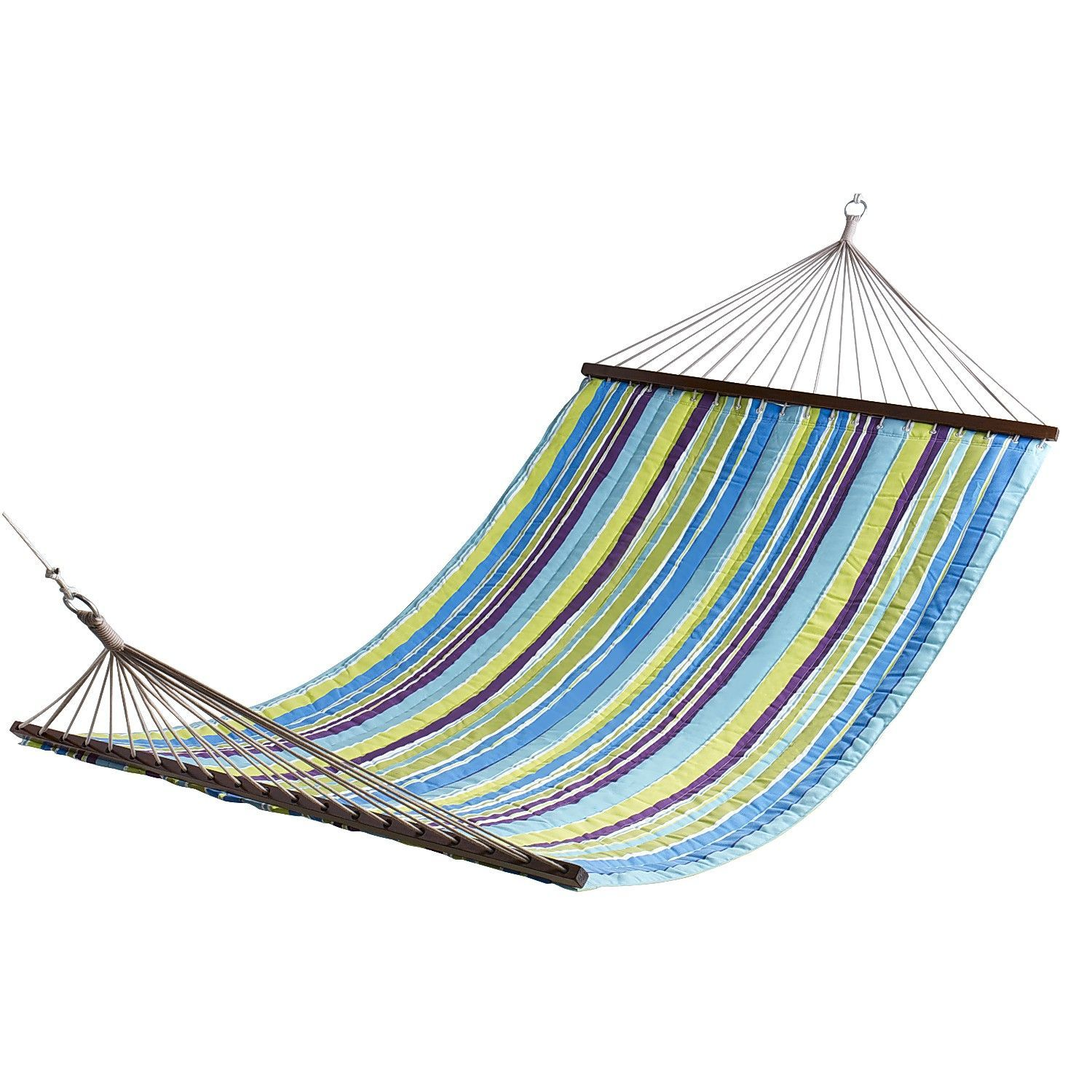 chair patio hammock buy weave worth dining rattan outsunny free garden lawn set pcs pea table furniture