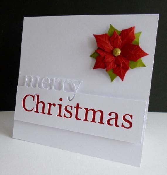 Frohe Weihnachten von sistersandie – Karten und Kunsthandwerk bei Splitcoaststampers   – Cards – Memory Box – Grand Merry Christmas