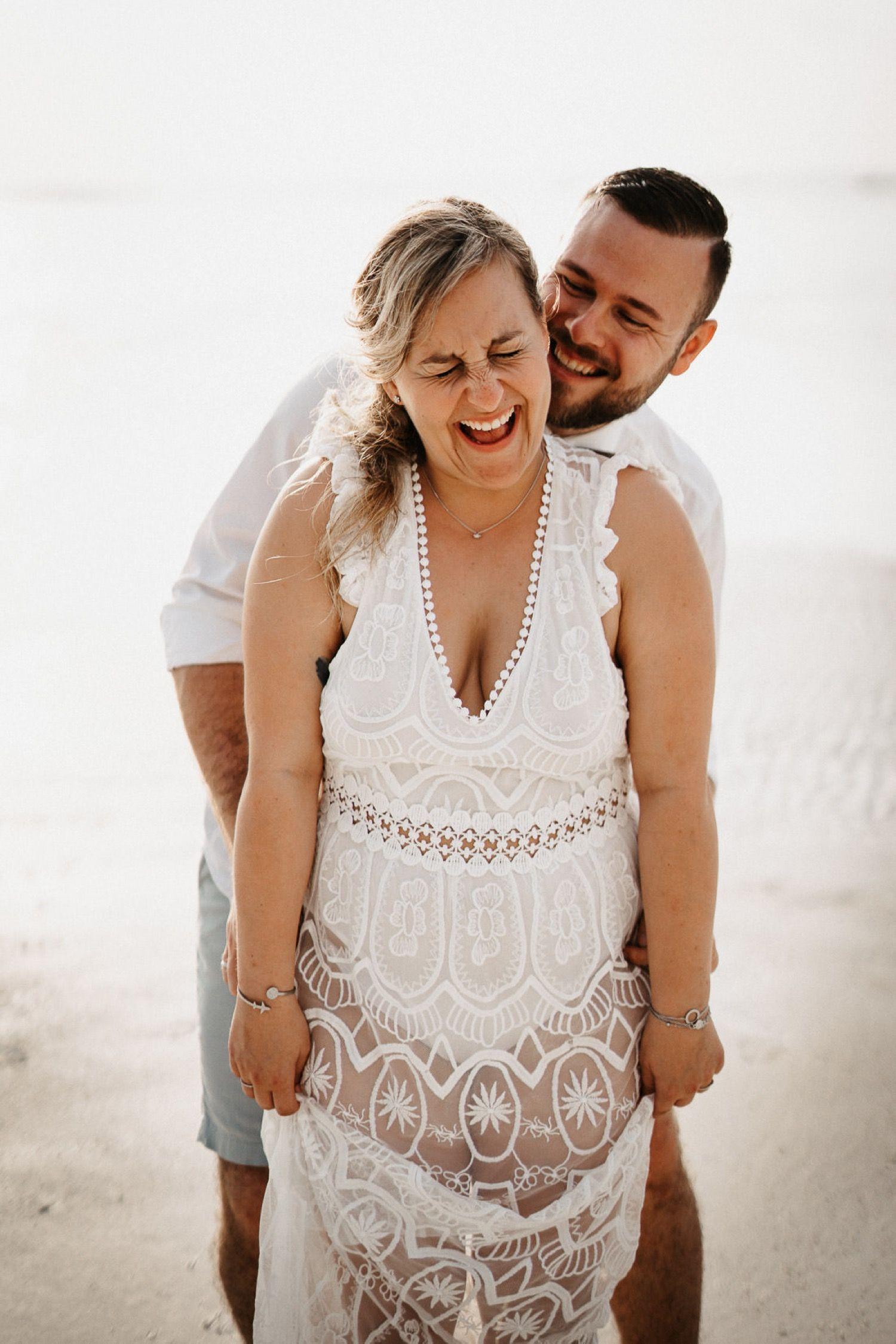 Die Irgendetwas Andere Modus Zu Heiraten Wie Ware Eine Hochzeit Im Freien In Dre Jux Meinmodus Com Outdoor Hochzeit Hochzeitslocation Hochzeit Im Freien