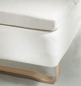 Borås Cotton 210x200cm