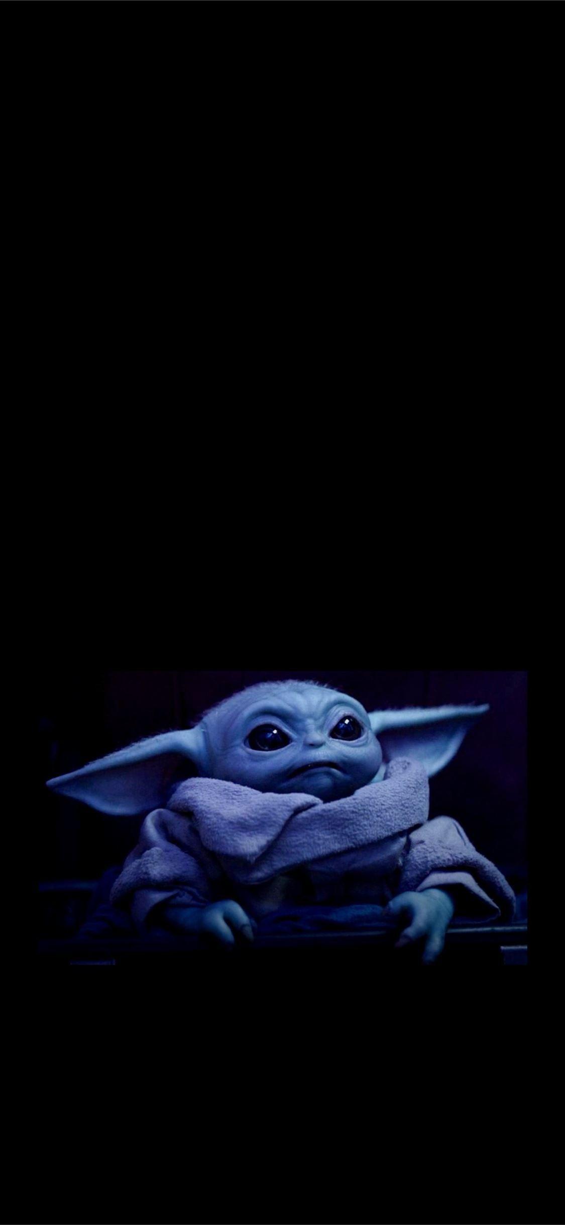 Baby Yoda Again Imgur Babyyoda Trends Iphone11wallpaper In 2021 Yoda Wallpaper Yoda Pictures Star Wars Wallpaper