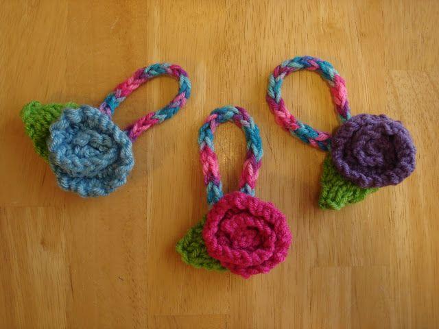 Fiber Fluxventures In Stitching Free Knitting Pattern Luggage