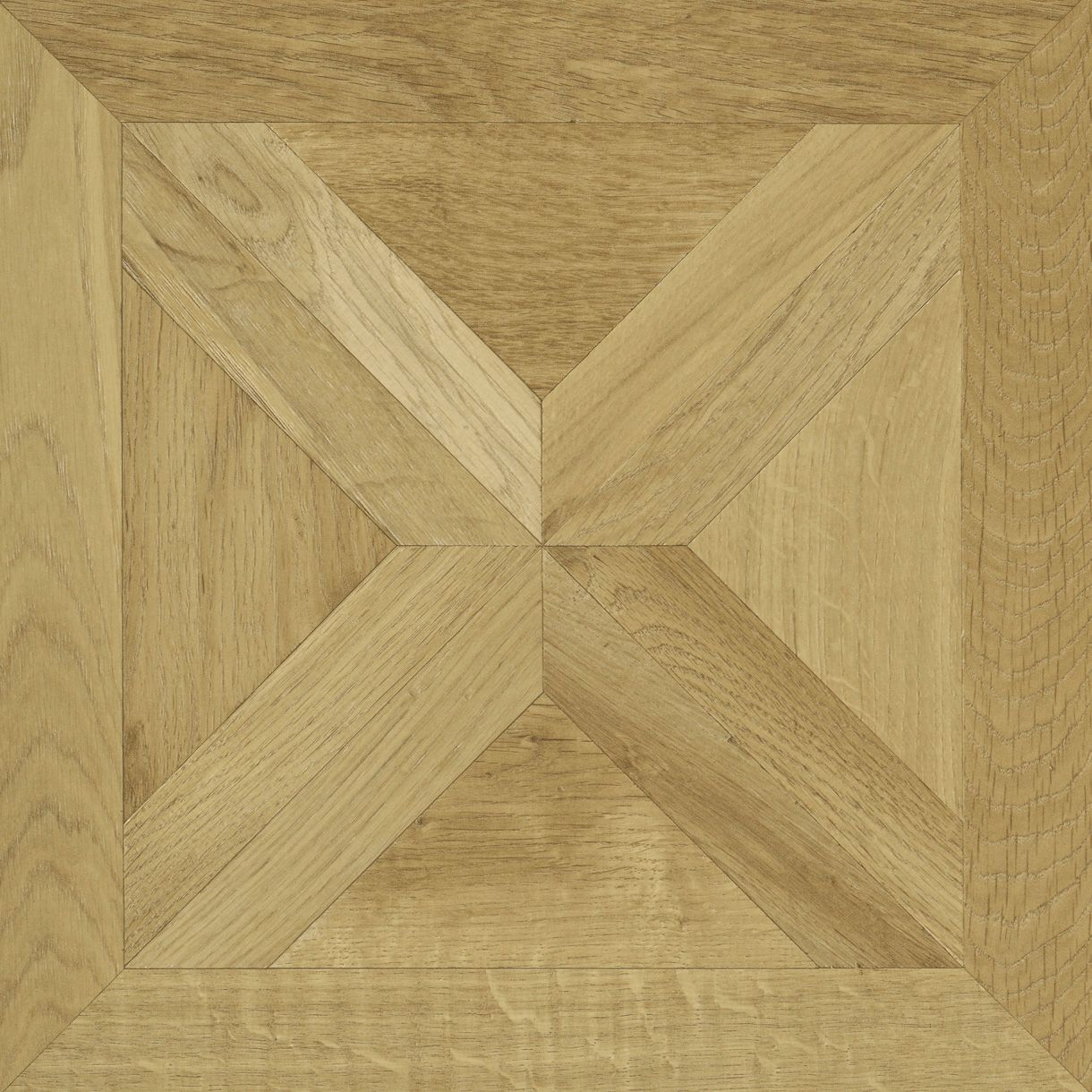 Colours Staccato Oak Effect Wood Effect Laminate Sample 0