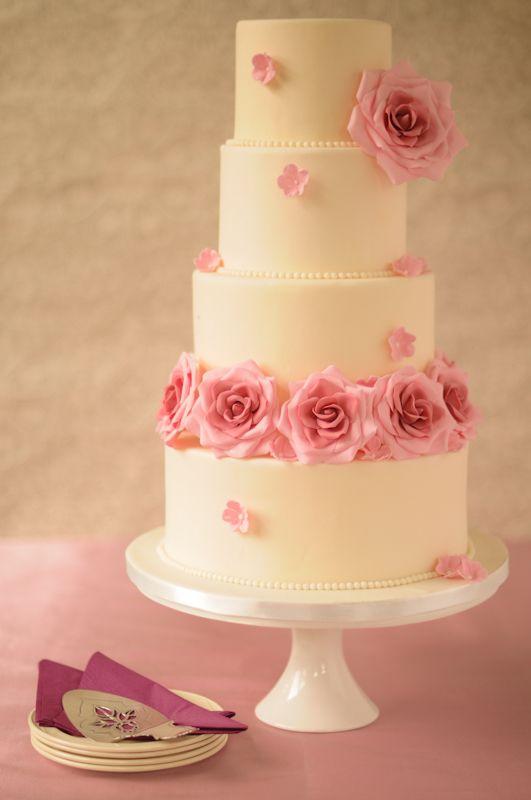 A Pink Classic – Un Clásico en color Rosa | Ligia De Santis Delights