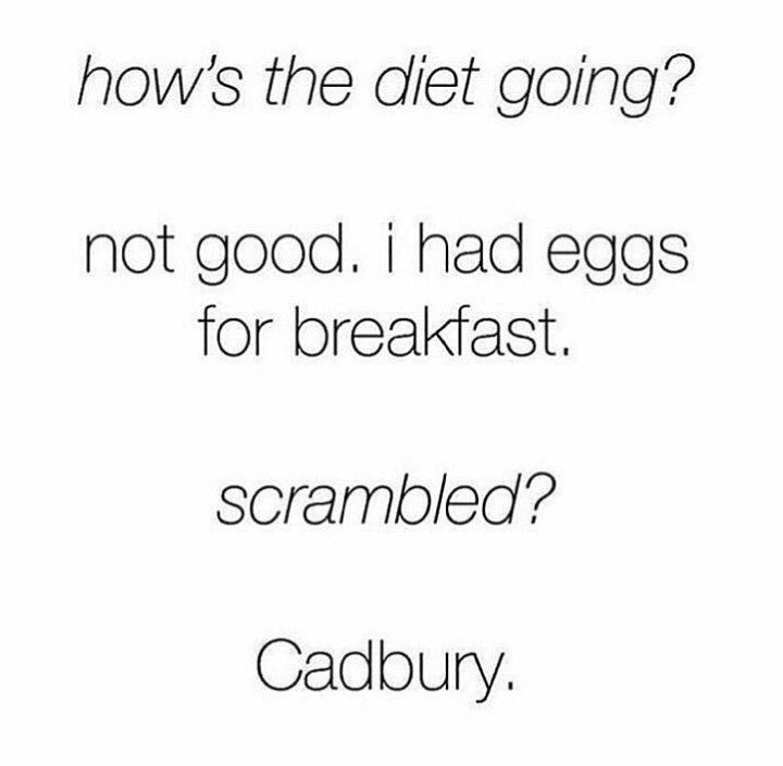 Gym Humor Happy Easter Funny Quotes Quotes Words