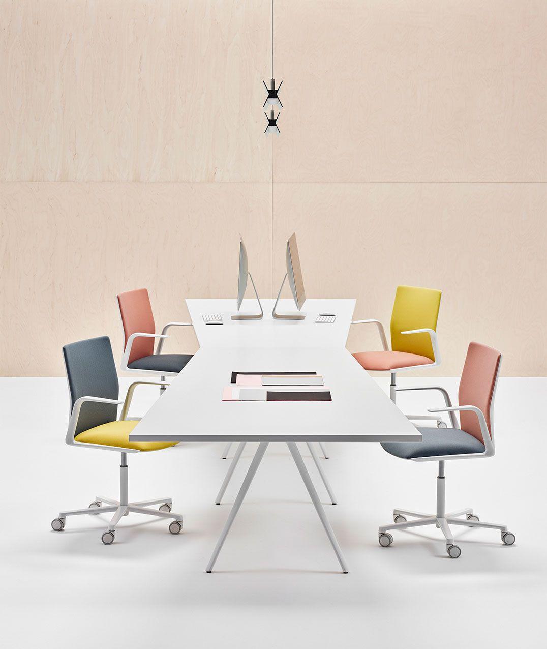 Amazing Furniture Decor