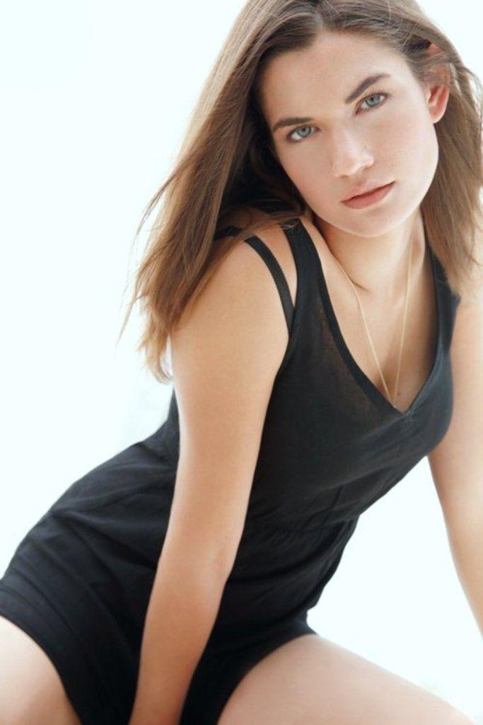 Lisa werlinder nude