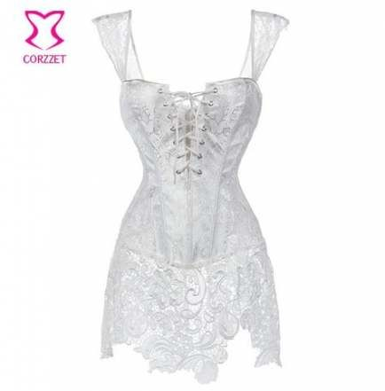 wedding dresses plus size corset stockings 21 ideas