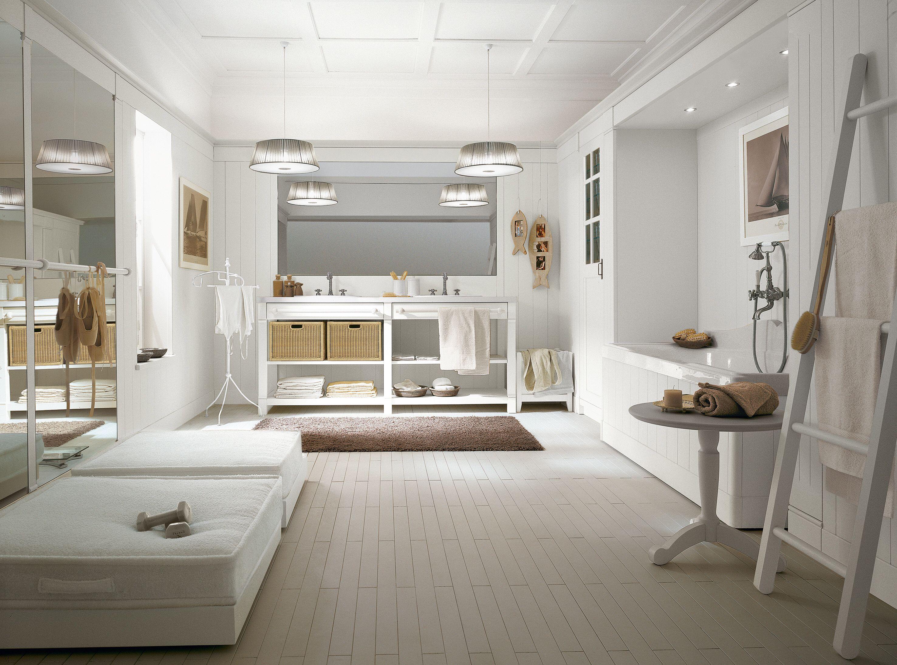 Vasca Da Bagno Grande In Inglese : English mood bathroom by minacciolo minacciolo englishmood
