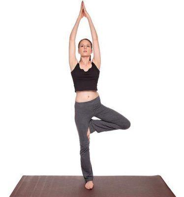 8 posesyoga over 50  hatha yoga poses yoga poses for