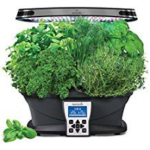 Aerogarden Harvest Wi Fi Classic With Gourmet Herb Seed 400 x 300