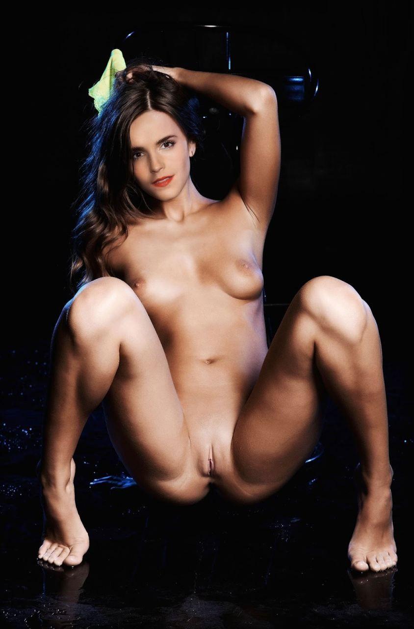 fat French stripper hooper burt reynolds truly mind