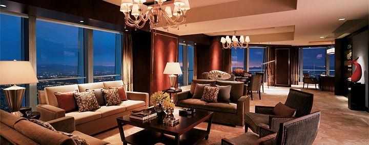 Strange China World Summit Wing Beijing Ambassador Suite Hotels Download Free Architecture Designs Oxytwazosbritishbridgeorg