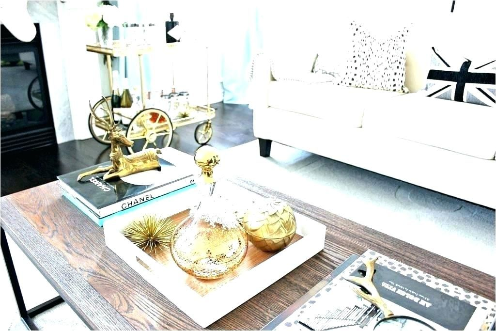 Awesome Decorative Bowls For Coffee Tables Photos Ideas