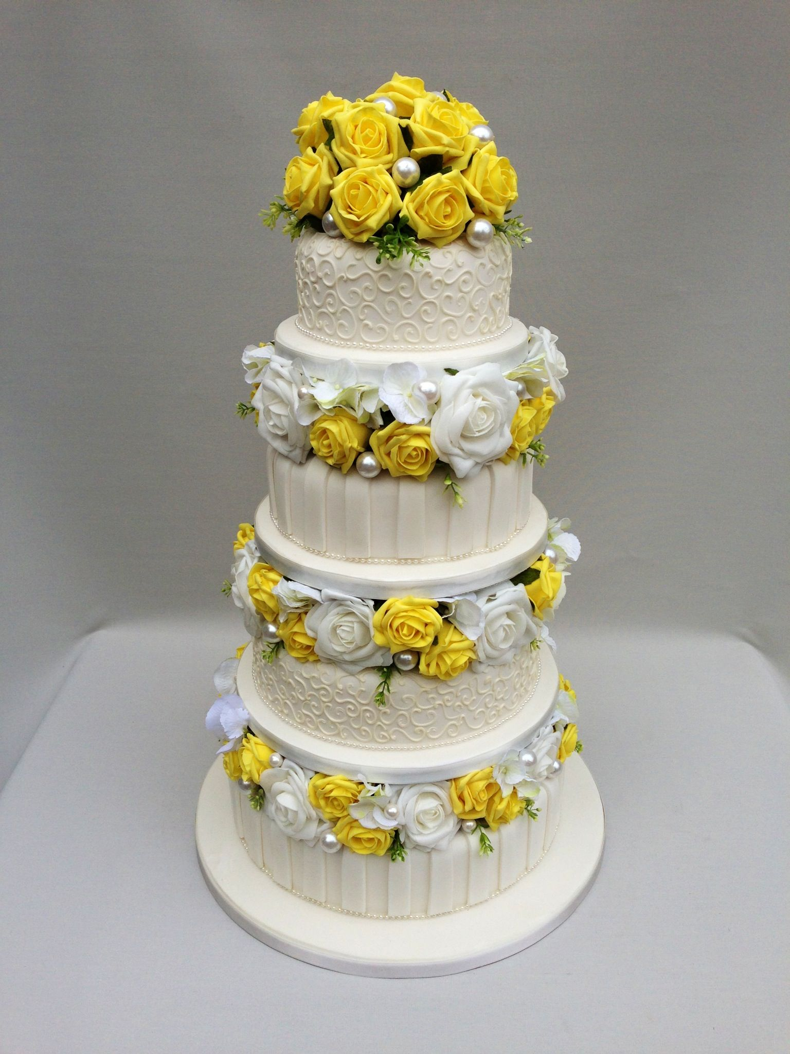 10++ 6 inch cake ring nz ideas in 2021