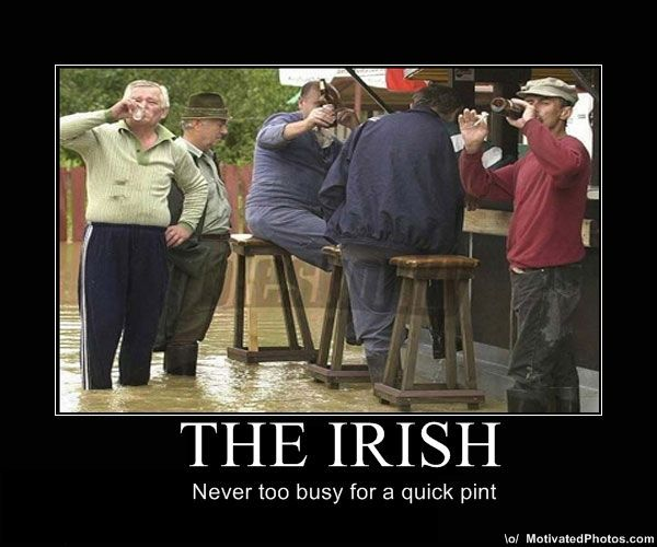 36++ Funny irish information