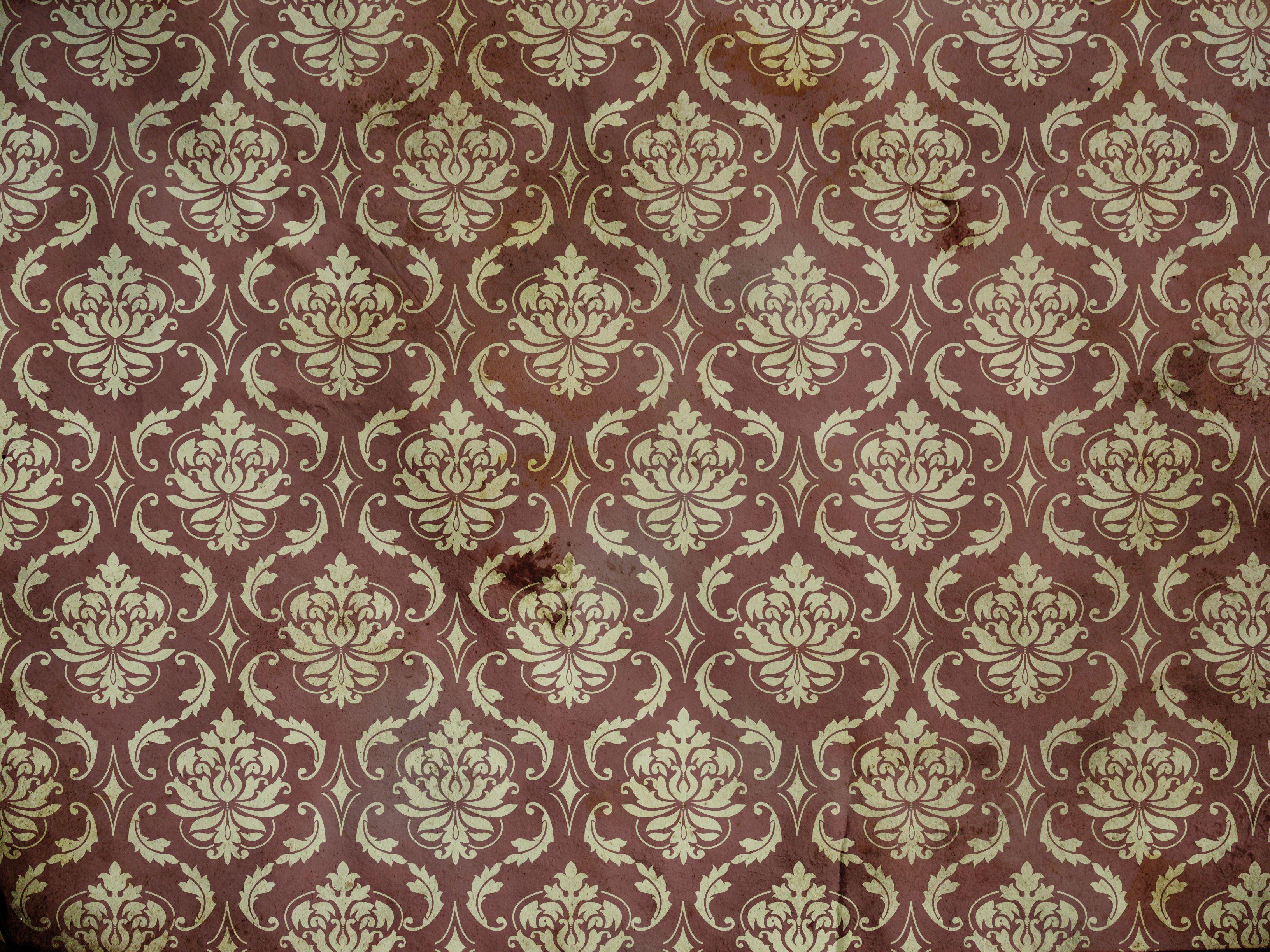 Free Vintage Paper Wallpaper Texture Texture L T Textured Wallpaper Paper Wallpaper Paper Texture Wallpaper