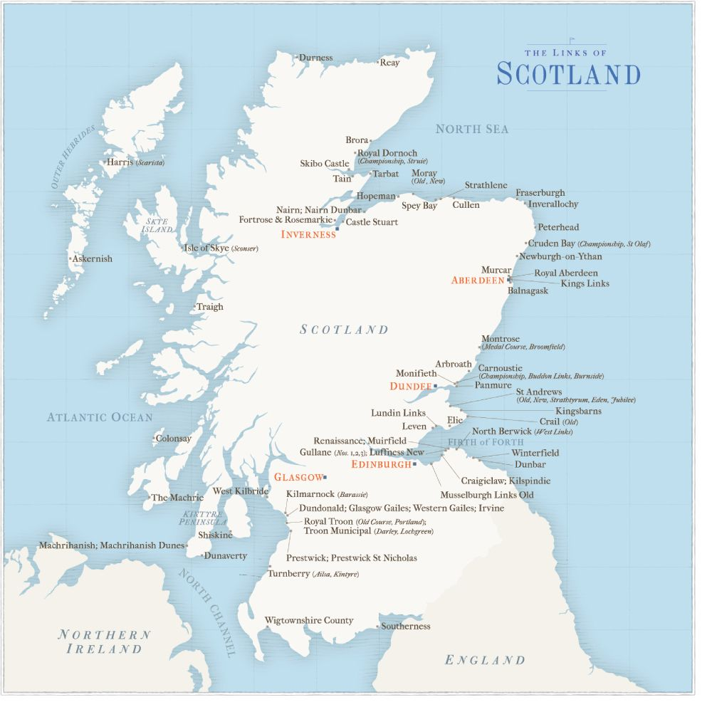 Map of golf courses in Scotland #newhousedesign ... Golf Scotland Map on auchterarder scotland map, scotland map 1500, queensferry scotland map, scotland map large, maryland golf map, irish golf map, japan golf map, new zealand golf map, england golf map, scotland cell phone coverage map, gleneagles scotland map, scotland football map, scotland map 1600, sycamore trails disc golf map, louisiana golf map, mexico golf map, australia golf map, united states golf map, scottish golf map, iceland golf map,