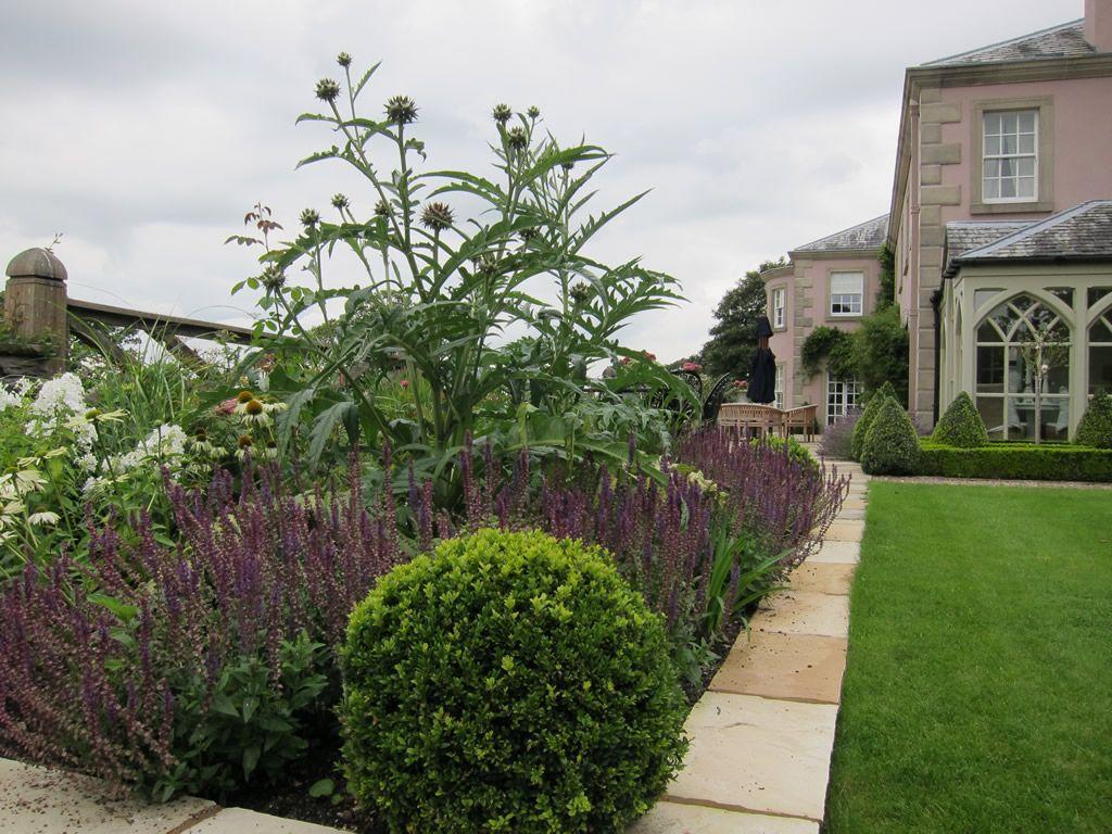 Garden Inspiration Design Outdoors Garden Design Garden