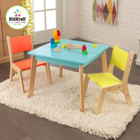 Home Kids Table Chairs Modern Table Chairs Kids Table Chair Set