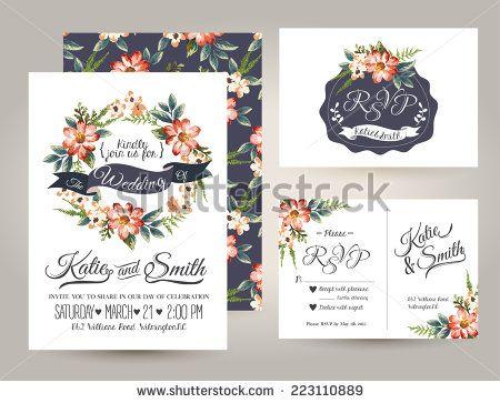 꽃 스톡 사진, 이미지 및 사진 | Shutterstock