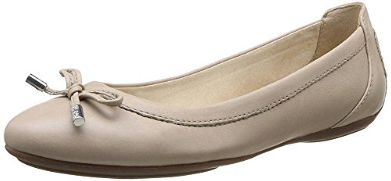 qualità amazon design unico Pin on Chaussures
