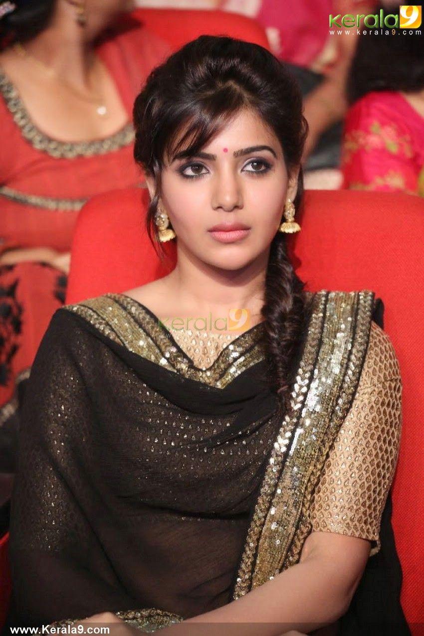 samantha ruth prabhu | beautiful | pinterest | samantha ruth