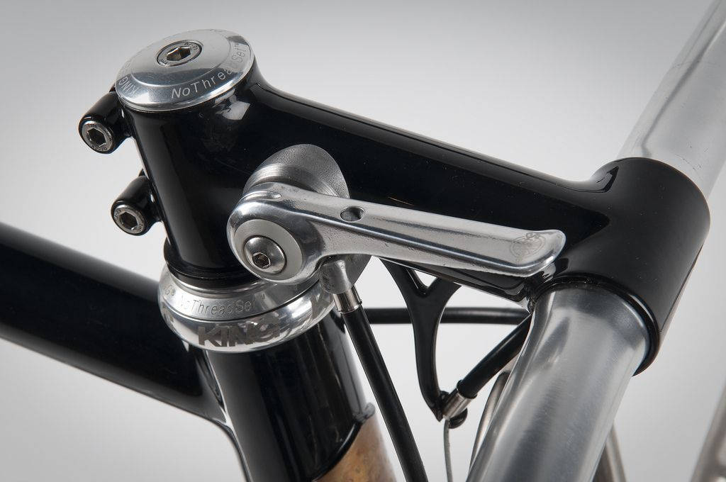 Shifter mounting   Fahrräder, Fahradzubehör und Fahrraddesign