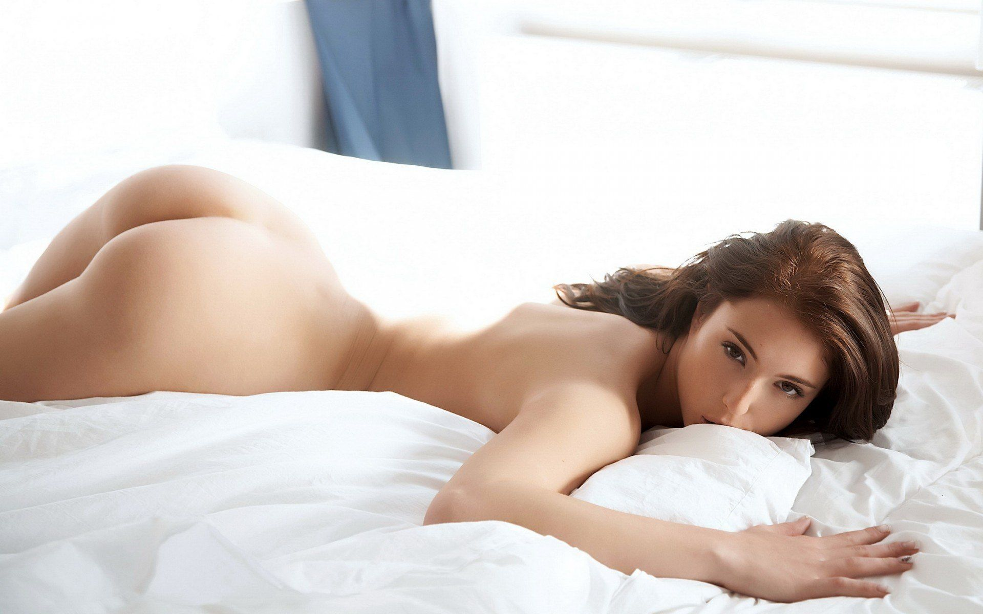 Adriana chase anal